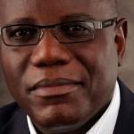 Lettre ouverte à Aubin Minaku, président de l'Assemblée Nationale de la République Démocratique du Congo, par Rolain Mena (Lisanga)