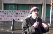 Le lobby de l'armement au coeur des institutions européennes : entretien avec David Cronin