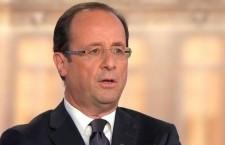Lettre ouverte à François Hollande et autres racistes qui nous dirigent (Christophe Oberlin)