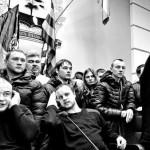 Ukraine : appel des mineurs du Donbass aux travailleurs de toute l'Europe