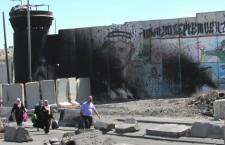 Cisjordanie : Israël tire sur des manifestants et tue trois palestiniens. Reportage vidéo de Pierre Piccinin