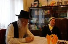 Entretien avec Shmiel Mordche Borreman – Partie 1 : Histoire du sionisme