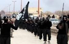 Selon un journal kurde, USA, Israël, Turquie, Arabie Saoudite et Qatar, derrière l'EIIL en Irak (Tunisie Secret)