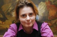 Le CSA épingle Caroline Fourest et l'incite à faire preuve « de vigilance et de rigueur»