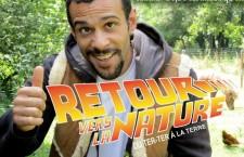 « Retour vers la Nature » : premier spectacle de JoDamas