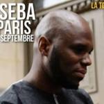 Black Nihilism : conférences de Kemi Seba : Paris, Lyon, Bruxelles, Marseille et Guadeloupe (septembre / octobre 2014)