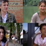 Documentaire : « Entreprendre autrement»