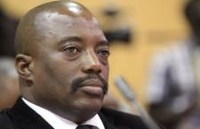 Réaction de Rolain Mena à la lettre ouverte au président congolais « Joseph Kabila »