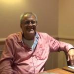 Entretien avec Massimo Mazzucco, réalisateur du documentaire « 11 septembre, le nouveau Pearl Harbor »
