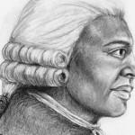 Anton Wilhelm Amo, un philosophe ghanéen contre le libéralisme esclavagiste des lumières anglo-saxonnes