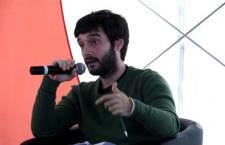 Espagne : comment le mouvement Podemos réussit à ringardiser les partis en révolutionnant la culture politique (PouvoirAuPeuple)