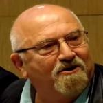 Bassam Tahhan expose la pensée et les intentions d'Al-Baghdadi