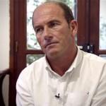 « J'ai pas voté » : rencontre entre Etienne Chouard, Yves Sintomer et Jacques Testart