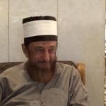 Etat Islamique, Saoud, Nouvel Ordre Mondial : entretien avec Imran Hosein