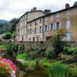 Saint-André-de-Valborgne – Au coeur de la discorde