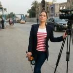 Serena Shim, journaliste tuée en Turquie : les médias occidentaux, hypocrites, demeurent silencieux