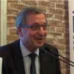 Conférence : « Conséquences du dérèglement climatique pour le ministère de la Défense », avec Hervé Kempf et l'Amiral Alain Coldefy