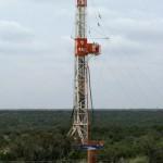Gaz de schiste : la Fracturation Hydraulique interdite dans son lieu de naissance aux Etats-Unis