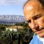 Article diffamatoire d'Adrien Sénécat de l'Express, à l'encontre d'Etienne Chouard…