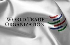 Contre le libre-échange, la Charte de La Havane (par Jacques Nikonoff)