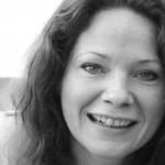 « Serais-je cette sorcière ? », par Judith Bernard (blog personnel)