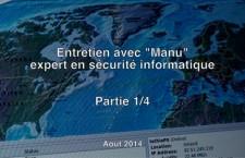 Documentaire « Au-delà d'Internet : Darknet et Tor » (1/4)