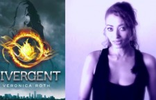 Divergent Voice : une analyse du film « Divergent »
