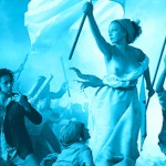 Les Citoyens du Vote Blanc créent le « Collectif 2017 »