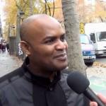 Micro-trottoir : « Pourquoi les politiciens nous prennent pour des cons ? »
