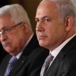 Benjamin Netanyahou, grand promoteur de la Troisième Guerre Mondiale « Islam contre Occident »