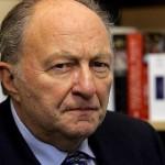 Roger Cukierman est-il mythomane ? Il prétend que 35 000 manifestants ont crié « mort aux juifs » cet été à Paris…