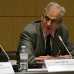 « France-Russie: abandonner les postures idéologiques pour revenir au réalisme géopolitique et aux visions à long terme », par Alain Corvez