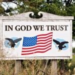 Livre : « De la religion en Amérique » de Denis Lacorne