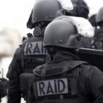 Arrestations de tchétchènes suite aux attentats de Charlie Hebdo : entretien avec le Colonel Maillot