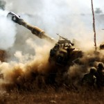 Golan, fermes de Chebaa : Israël et Al-Qaïda s'allient contre le Hezbollah et tuent des casques bleus
