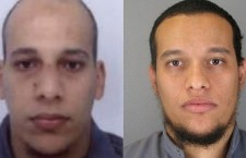 De source militaire, « les trois terroristes tués font partie d'un groupe de dix »