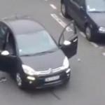Attaque de Charlie Hebdo : entretien avec Jean-Loup Izambert