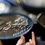 Mario Draghi ouvre les vannes du QE et Merkel dit « oui » au TAFTA