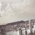 Livre : « La Guerre des Monnaies – La Chine et le Nouvel Ordre Mondial », de Hongbing Song
