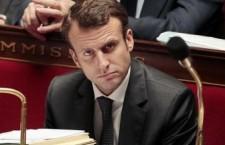 Loi Macron : petites et grosses arnaques entre amis