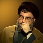 Attentat de Charlie Hebdo : réactions du chef du Hezbollah Hassan Nasrallah, et de Ahmad Khatamani, imam à Téhéran