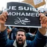 L'inculture de Charlie : de la liberté d'expression à la liberté de provocation