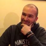 Entretien avec Matthieu Robin, fondateur de l'association « Autre Issue »