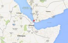 Mer Rouge : les rebelles yéménites se préparent à fermer le détroit de Bab-el-Mandeb (Russia Today)