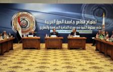 La Ligue arabe crée une force anti-Téhéran (Le Monde)