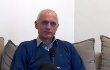 Christophe Oberlin, à propos des plaintes en cours contre Israël auprès de la Cour Pénale Internationale