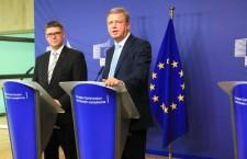 L'Islande annonce le retrait de sa candidature à l'Union européenne (Le Monde)