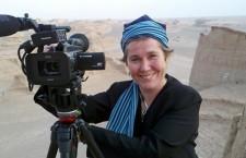 Décès de Béatrice Pignède, journaliste et réalisatrice Résistante