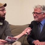 Conflit au Yémen : entretien avec Michel Raimbaud, ancien Ambassadeur de France
