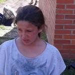 Arrestation abusive à Reims : entretien avec Mariam Laziri